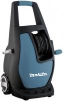 HW112 Makita Минимойка высокого давления