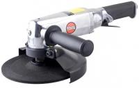 Пневматическая угловая шлифовальная машина SM-5G-6198