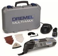 Набор DREMEL Multi-Max