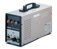 Аппарат инверторного типа для аргонно-дуговой сварки Ergus TIGVERT 160/50 HF ADV