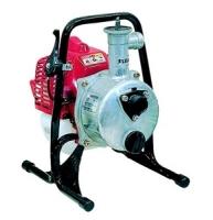 Мотопомпа для чистой воды MP2523 Maruyama