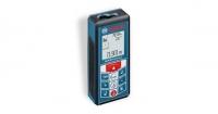 Лазерный дальномер GLM 80 Professional 0601072300