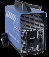 Сварочный трансформатор Awelco Tornado 200