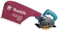 4105KB Makita Алмазная пила