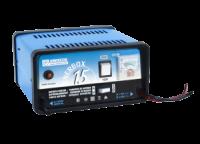 Зарядное устройство Awelco EnerBox 15