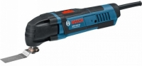 Универсальный резак Bosch GOP 250 CE 0601230001