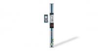 Лазерный дальномер GLM 80 + R 60 Professional 0601072301