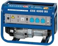 Endress ESE 4000 BS ES