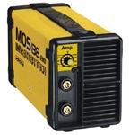 Сварочный аппарат для электродуговой сварки DECA MMA MOS 138 Evo