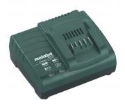 Зарядное устройство Metabo ASC 30-36 627044000
