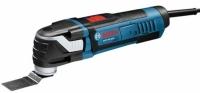 Универсальный резак Bosch GOP 300 SCE L-BOXX ready 0601230500