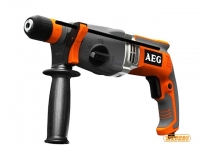 AEG KH 28 Super XE Перфоратор 4935428190