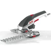 GS 3,7 Li MultiCutter Аккумуляторные ножницы