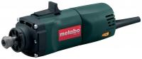 Фрезерный мотор Metabo FME 737 600737000