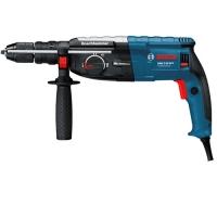 Перфоратор Bosch GBH 2-28 DFV 0611267200