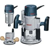 Bosch GMF 1400 CE