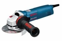 Bosch GWS 11-125 CIV