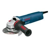 Bosch GWS 14-150 CI VS