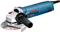 Угловая шлифмашина Bosch GWS 1400 0601824800