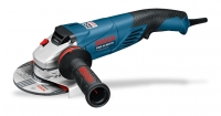Угловая шлифмашина Bosch GWS 15-150 CIH 0601830522