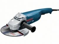 Bosch GWS 24-180 H