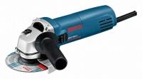 Угловая шлифмашина Bosch GWS 780 C 0601377790