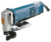 Электрические ножницы по металлу Makita JS1600