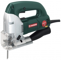 Лобзик Metabo STEB 135 Plus