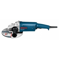 Угловая шлифмашина Bosch Professional GWS 20-230 H  0601850107