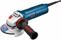 Углошлифмашина Bosch GWS 12-125 CIE 601794002