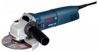 Углошлифмашина Bosch GWS 9-125 0601791000