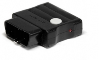 Ford RCP Key-F2