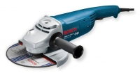 Углошлифмашина Bosch GWS 24 - 230 H 0601884103