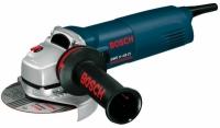 Углошлифмашина Bosch GWS 11-125 0601792000