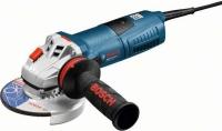 Углошлифмашина Bosch GWS 15-150 CI 601798006