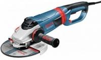 Углошлифмашина Bosch GWS 24-230 LVI 0601893F04