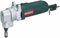 Вырубные ножницы Metabo Kn 6875 606875000
