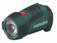 Аккумуляторный фонарь Metabo PowerMaxx LED 600036000