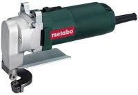 Ножницы листовые Metabo Ku 6872 606872000