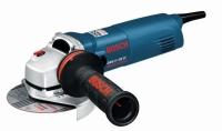 Углошлифмашина Bosch GWS 15-125 CIT 601797002